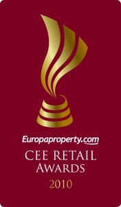 logo_CEE_Retail_Awards_2010vt_pion[CS3].jpg